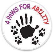 4 Paws for Ability 5K Run/walk and Fun Run