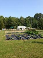 South Jersey Swappers June 2014 Food Swap