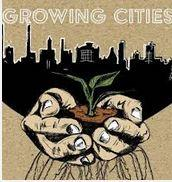 LACGC Growing Cities Movie Event