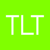 #TLT14 - Teaching and Learning Takeover 2014 (Tickets...