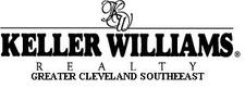 Keller Williams Greater Cleveland Southeast logo