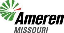 Ameren Missouri Residential Code Support Program logo
