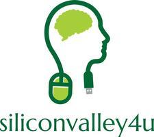 Siliconvalley4u logo