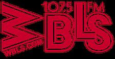 WBLS FM  logo