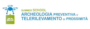 "Summer School: ""Archeologia preventiva e..."