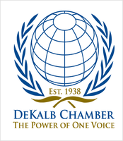 DeKalb Chamber of Commerce Presents:  Congressman Hank...