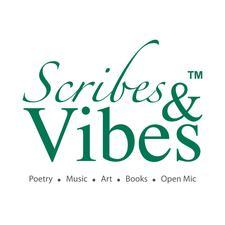 @scribesandvibes logo