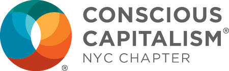 Conscious Capitalism NYC Chapter Launch Event