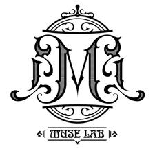MUSE LAB logo