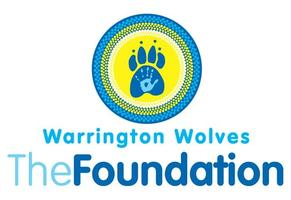 Wolves Foundation Annual Arts Festival 2014