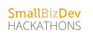 SmallBizDev Hackathon San Francisco