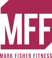 MFF Orgies In Da Park