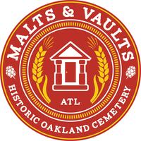 Malts & Vaults of Oakland: Where Beer Meets History