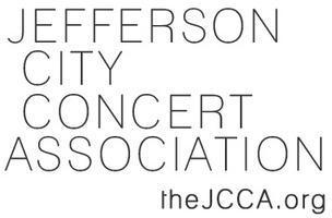 2013-2014 Season of the Jefferson City Concert...