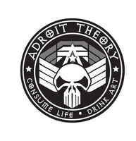 History & Hops featuring Adroit Theory