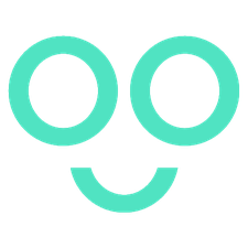 2DAYSMOOD logo