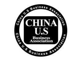 3rd Annual Asia US Business Summit