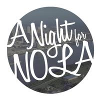 A Night for NOLA