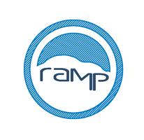 RAMP Quarterly Meeting