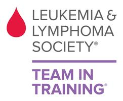 5K Fun Run/Walk to Support the Leukemia & Lymphoma Society