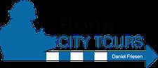 Bonn City Tours logo