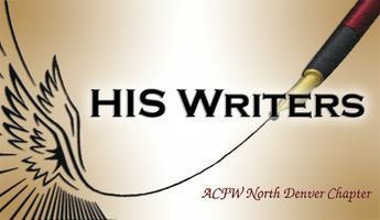 HIS Writers 2014 Summer Workshop