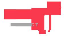 Siobhan Sudberry  logo