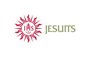 Jesuit Alumni & Friends of Chicago - Inaugural...