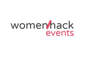 WomenHack - Quebec City Employer Ticket - August 6, 2019