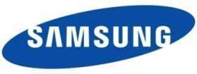 Samsung #DitchTheDSLR Day
