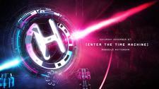 HMH Events logo