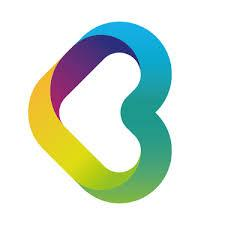 InvestBraga logo