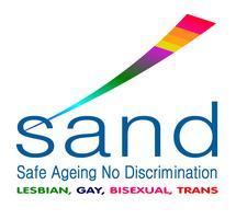 SAND Launch