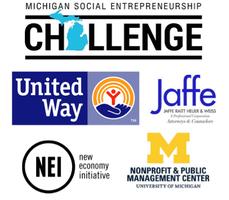 Michigan Social Entrepreneurship Showcase