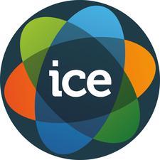 Welsh ICE logo