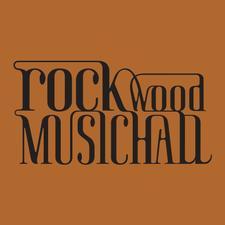 Rockwood Music Hall logo