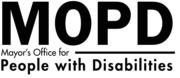 Fire Safety Education Seminar for People with Disabilit...