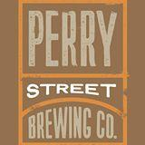 South Perry Street Brews, Food, and The Thursday Market