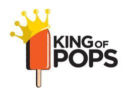 King of Pops Garden Party - Tabling!