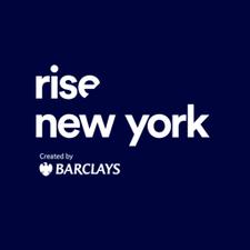Rise New York Events | Eventbrite
