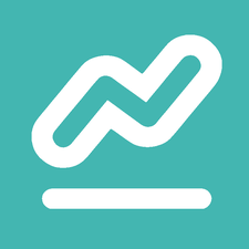 The Data Incubator Webinars logo