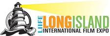 Long Island Film/TV Foundation logo