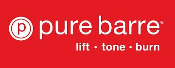 ChickFIT @ Pure Barre Capitol Hill