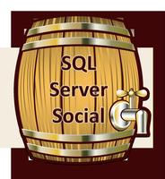 SQL Social No. 25