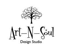 e10bb5bd3006c Art-N-Soul Design Studio Events | Eventbrite