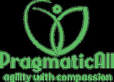 PragmaticAll logo