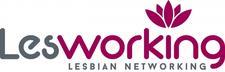 LesWorking logo