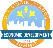 2014 USVI Economic Development Summit Sponsor...
