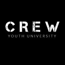 Youth University logo