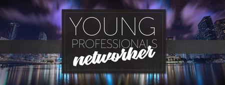 Young Professionals Networker